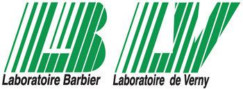 Laboratoire Barbier